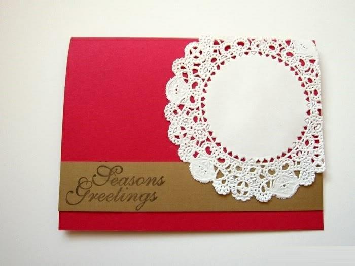 carte-joyeux-noel-jolies-cartes-pour-Noël-rouge-voeux-pour-une-bonne-saison