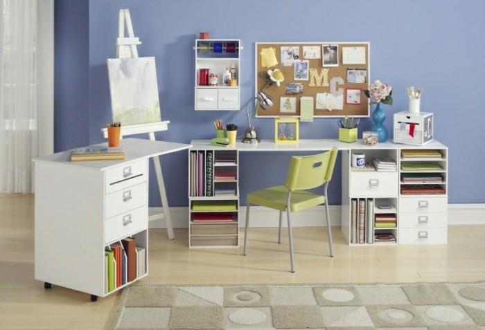 Fabriquer un bureau pour enfant latest fabriquer un - Fabriquer un bureau pour enfant ...