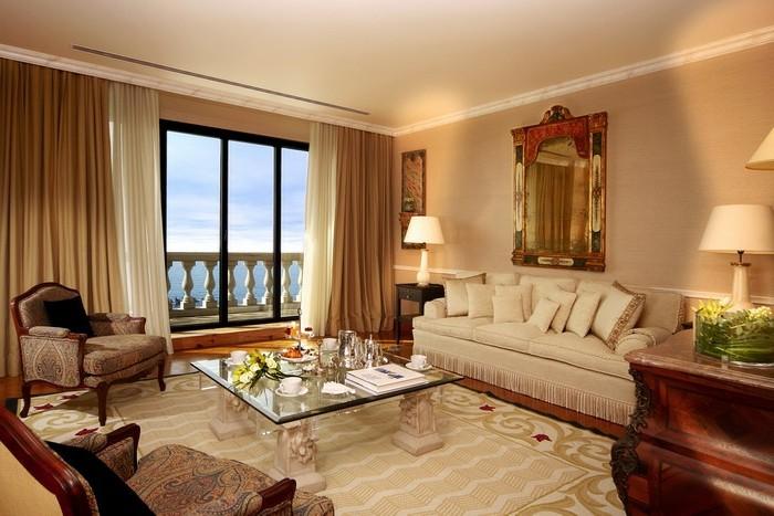 chambre-double-rideau-dans-la-salle-de-séjour-cool-vue-pour-vous