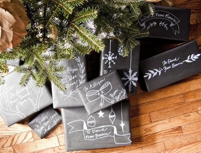 charme-papier-cadeau-personnalisé-noeud-cadeau-l-ardoise-papiers-cadeaux-originaux-ardoise-papier