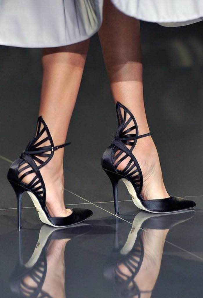 chaussures-à-talon-escarpins-confortables-escarpins-pointus-chaussures-escarpine
