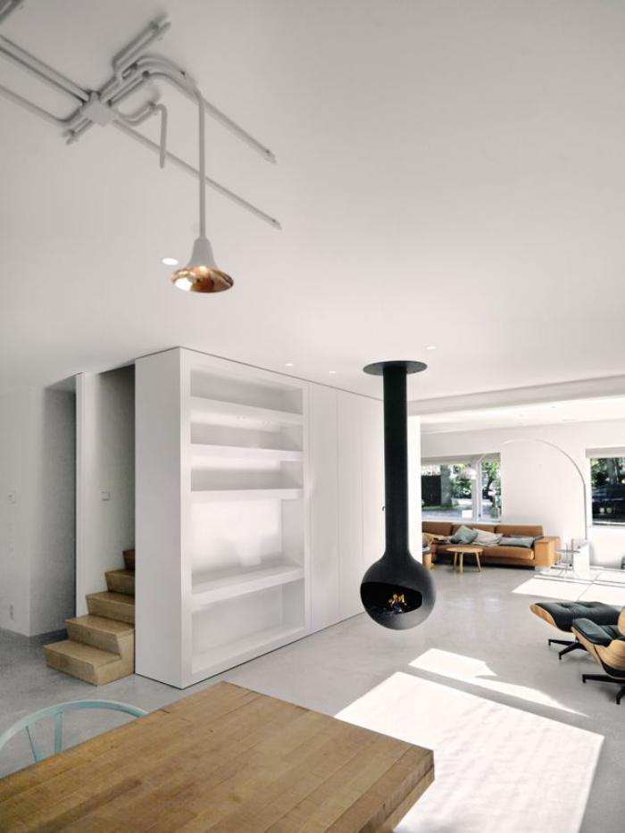 cheminée-focus-cheminée-centrale-focus-intérieur-blanc-sublime