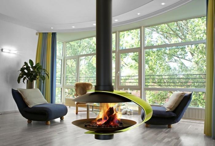 cheminée-focus-cheminée-design-ouverte-saon-déco-lumineux