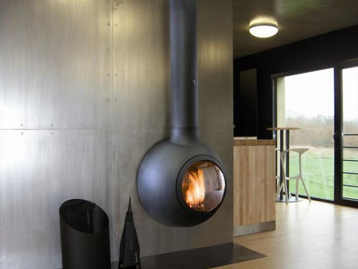 cheminée-focus-cheminée-murale-suspendue