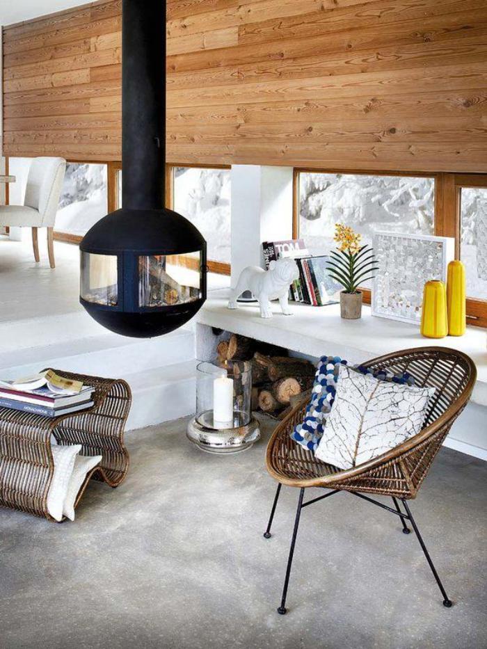 cheminée-focus-salon-design-rustique-moderne