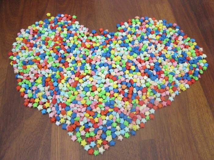 coloriage-etoile-de-noel-deco-noel-a-fabriquer-beau-coeur