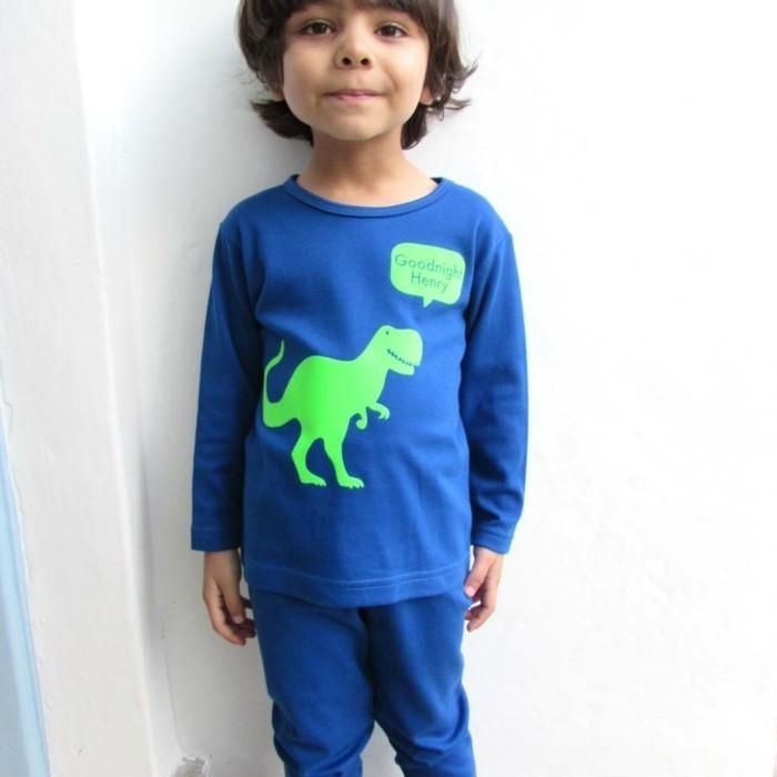 combinaison-bebe-grenouillère-bébé-dors-bien-pyjama-garçon-dinosaure