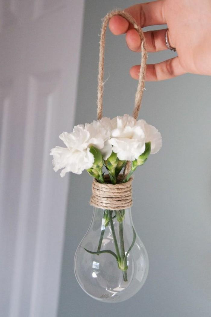 comment-bien-decorer-avec-vase-boule-transparent-en-verre-vaase-rond-transparent