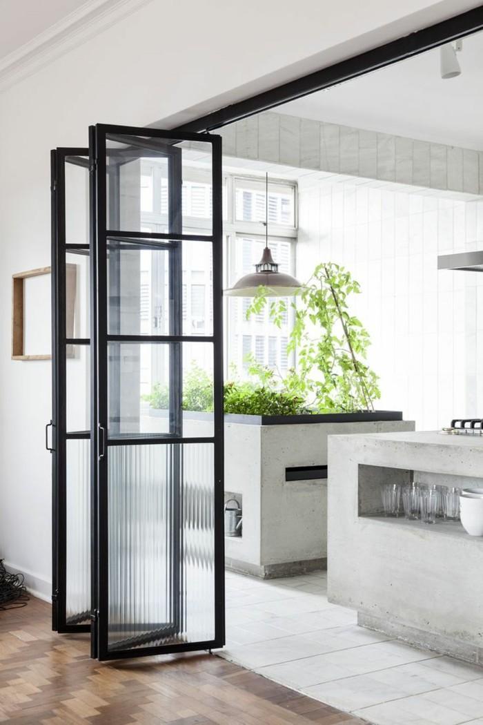 comment-choisir-le-deisgn-de-portes-pliantes-pour-la-salle-de-sejour-voici-une-jolie-idee