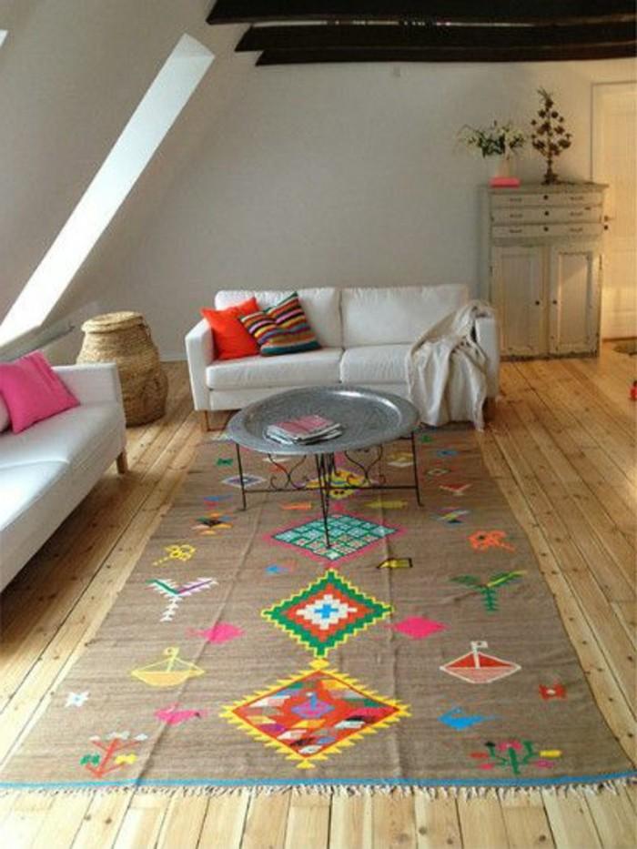 comment-choisir-le-meilleur-tapis-saint-maclou-tapis-lesage-pour-le-salon-moderne