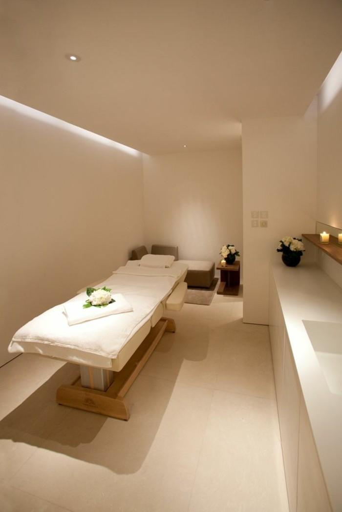 comment-creer-une-ambiance-spa-chez-vous-spa-hammam-lille-avec-murs-beiges