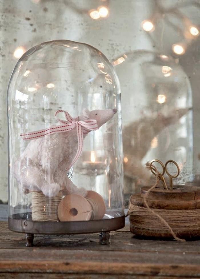 comment-decorer-avec-une-jolie-cloche-en-verre-globe-verre-cloche-à-gateau-en-verre