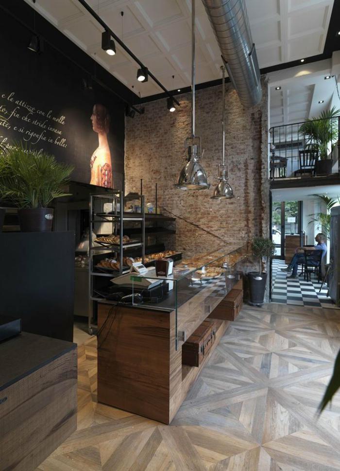 comptoir-en-bois-recyclé-intérieur-original-un-loft-magnifique