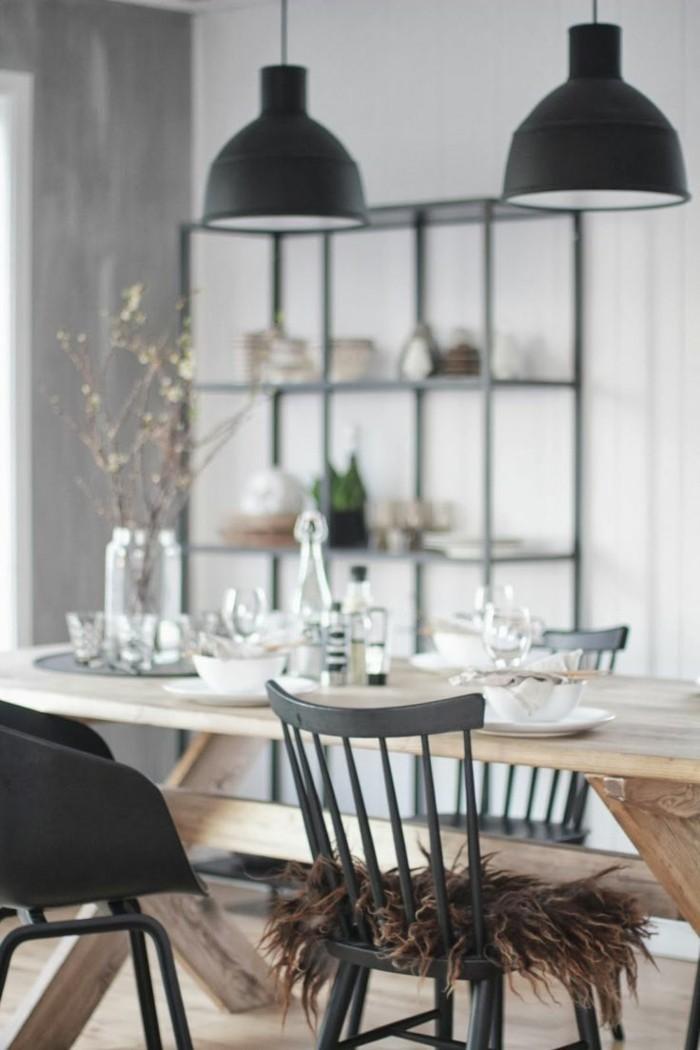 conforama-salle-a-manger-complete-salle-a-manger-complete-pas-cher-avec-meubles-en-bois