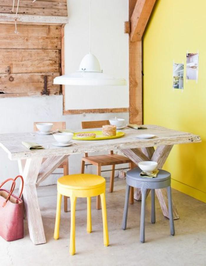 conforama-salle-a-manger-complete-salle-a-manger-complete-pas-cher-de-couleurs-pales-comment-bien-amenager-la-salle-de-sejour