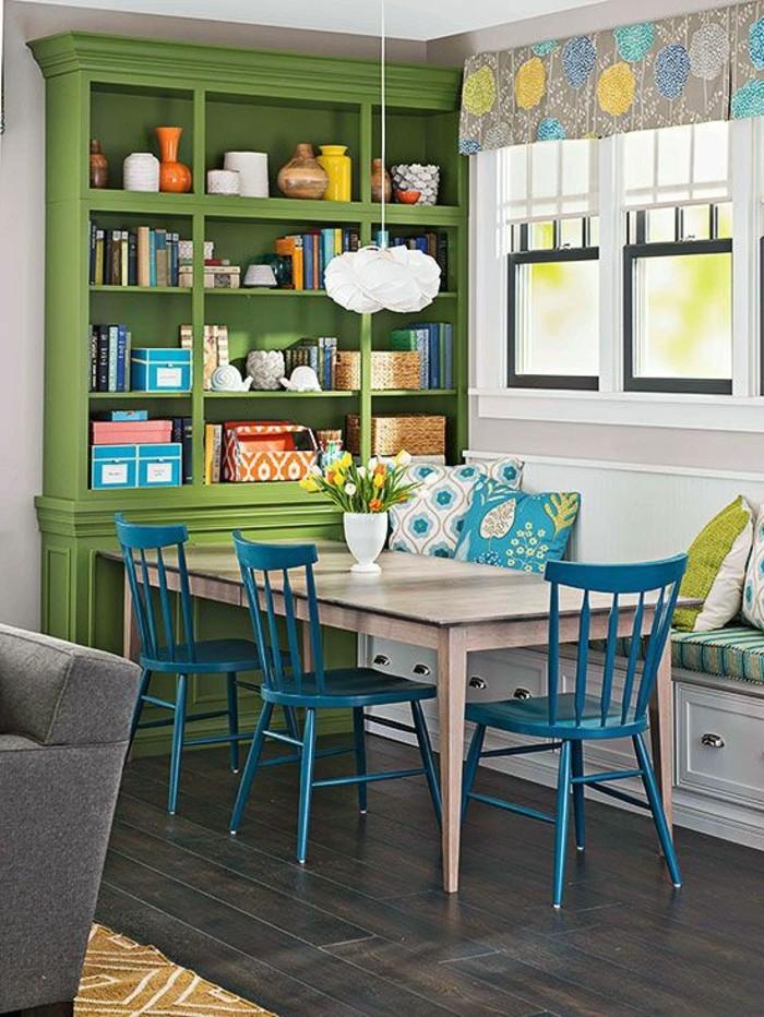 conforama-salle-a-manger-complete-salle-a-manger-complete-pas-cher-meubles-en-bois-sol-en-parquet-foncé