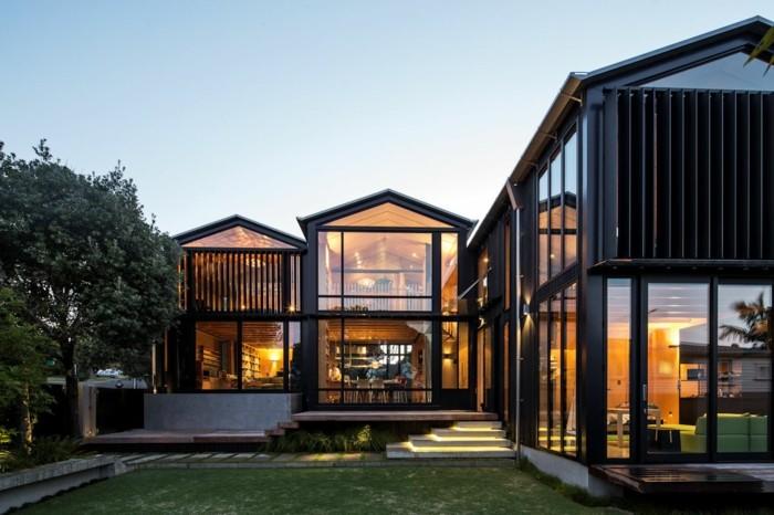 contemporain-maison-entretien-terrasse-ipe-lames-terrasse-ipe-maison-contemporaine