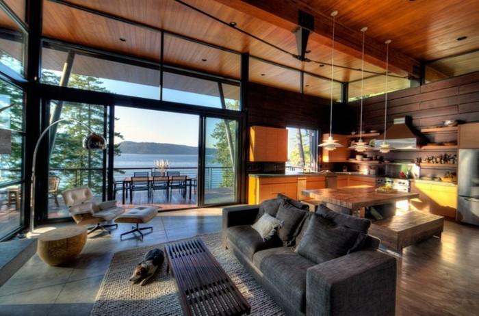 cool-entretien-terrasse-ipe-lames-terrasse-ipe-maison-contemporaine-belle-vue