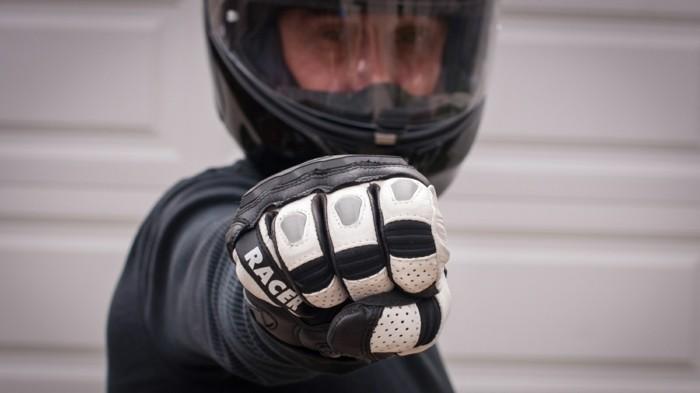 cool-gants-moto-hiver-gant-moto-chauffant-homme-joli