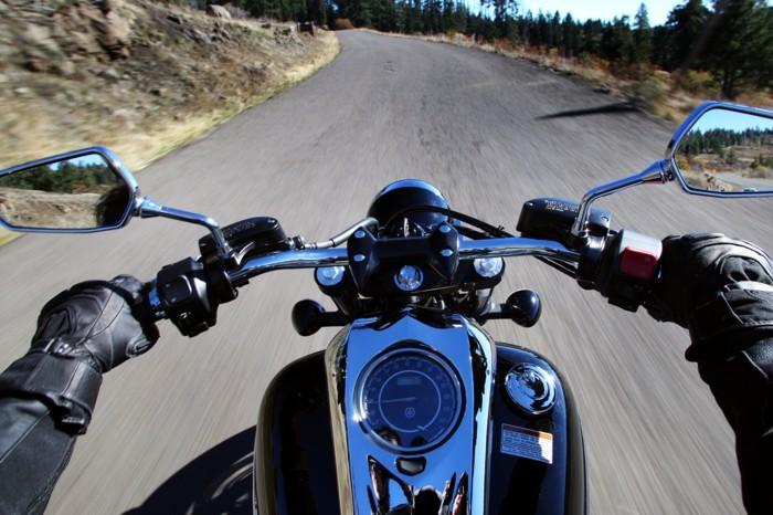 cool-gants-moto-hiver-gant-moto-chauffant-moto-la-route-en-deux-roux
