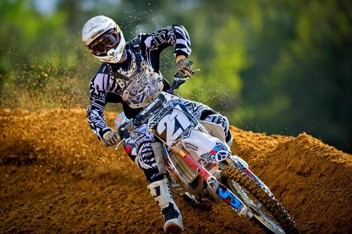 cool-gants-moto-hiver-gant-moto-chauffant-motocross-photo-cool
