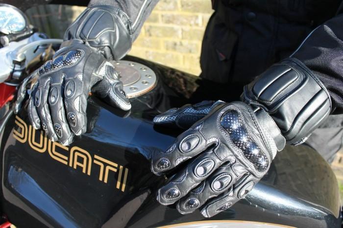 cool-gants-moto-hiver-gant-moto-chauffant-originales-alpine