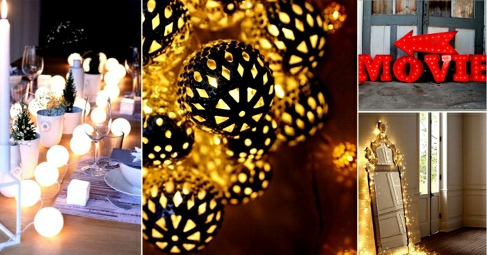 cool-guirlande-lumineuse-boules-guirlandes-boules-lumineuses-movie-day