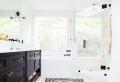 Cool idées pour le tapis de salle de bain original