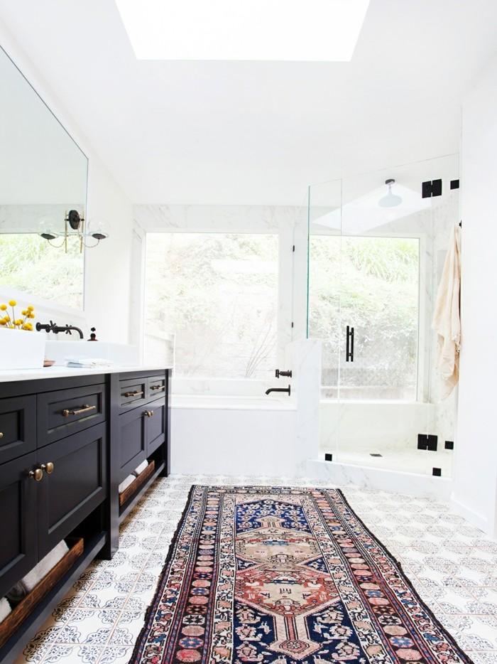 cool-idée-ensemble-tapis-de-salle-de-bain-original-tapis-salle-de-bain-design-intérieur-magnifique-belle-salle-de-bains-lux