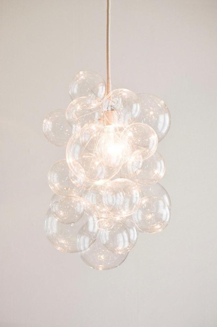 cool-idée-pour-le-design-de-votre-lampe-en-boules