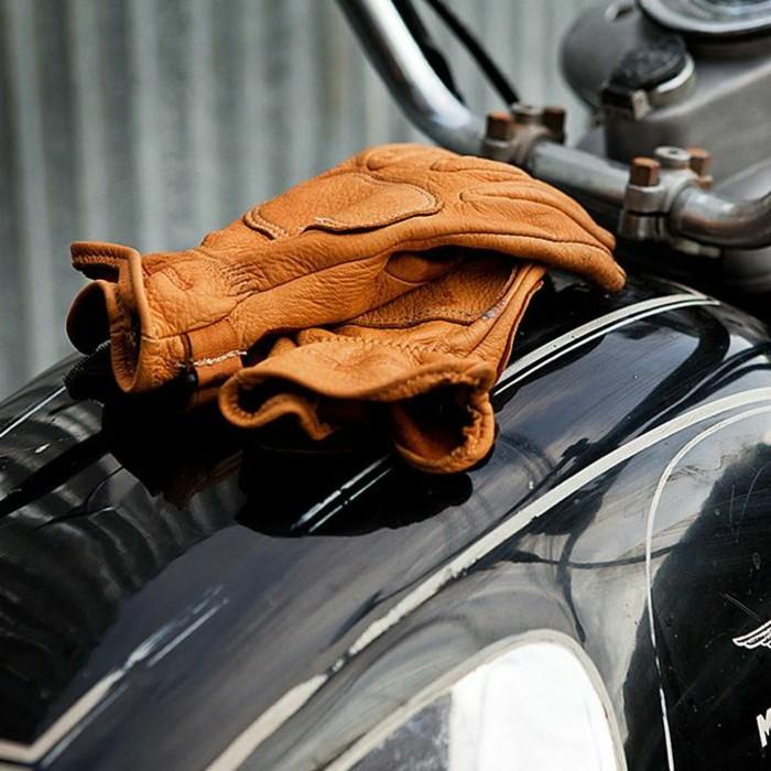 cool-moto-gants-hiver-gant-moto-chauffant-en-cuir-brun