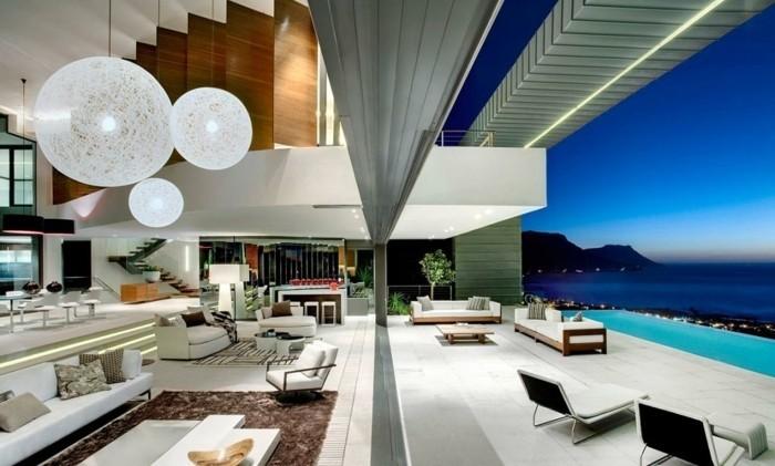 cool-villa-moderne-la-plus-belle-villa-du-monde-contemporaine-belle-vue