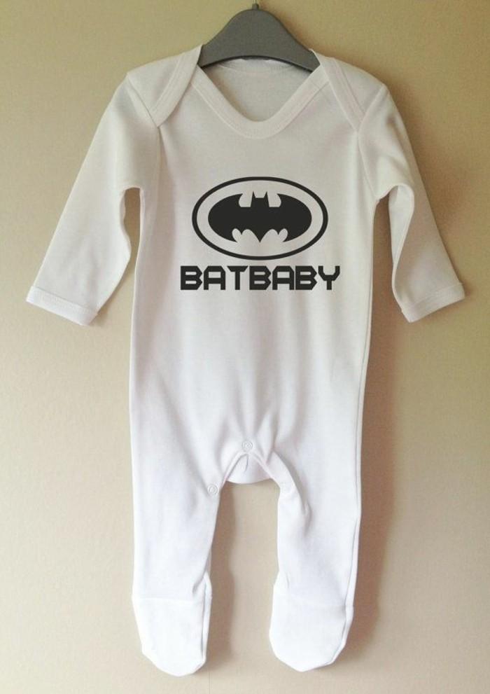 cosy-pyjama-naissance-pyjama-bébé-garçon-batman-batbaby