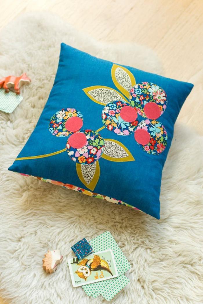 coussin-personnalisé-applications-florales