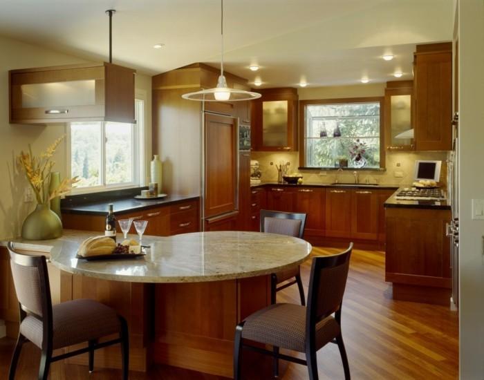 cuisine-moderne-cuisine-arrondie-cuisines-darty-en-bois-meubles-de-cuisine-modernes-chaises-de-cuisine