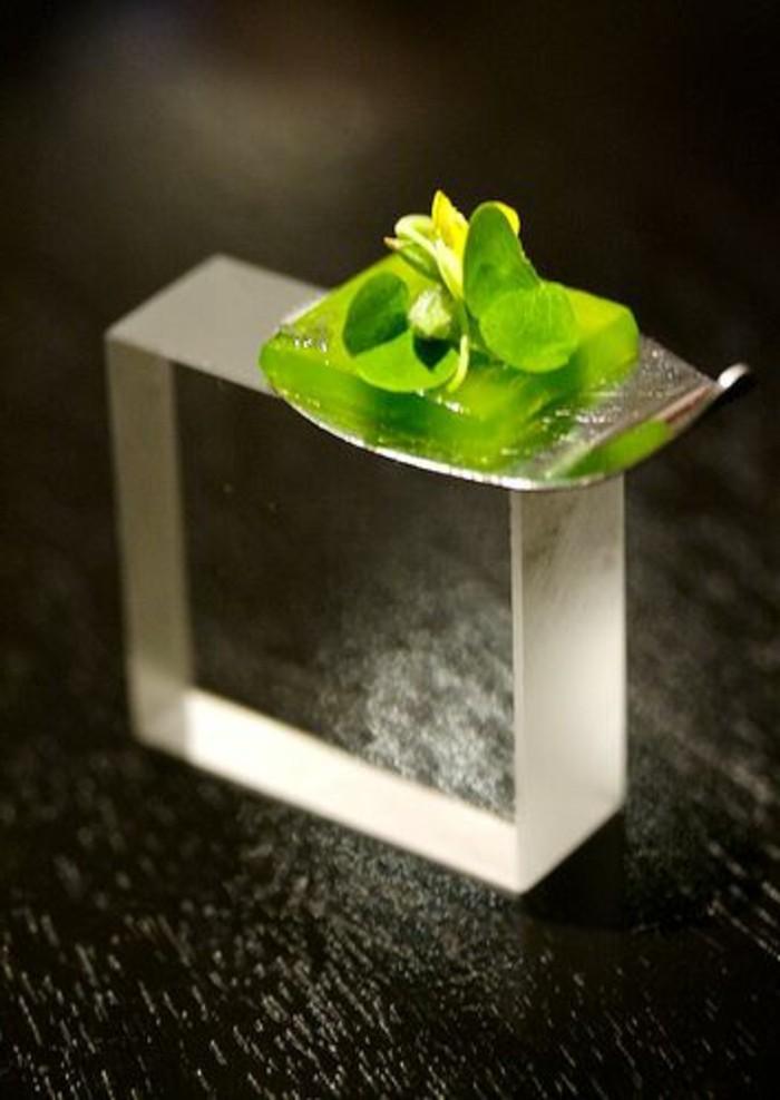 cuisine-moléculaire-kit-cuisine-moléculaire-comment-faire-cuisine-moleculaire-recette-facile