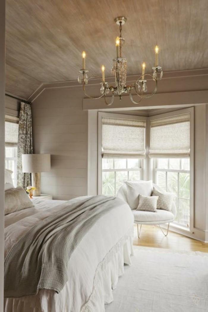 déco-chambre-zen-quelle-couleur-pour-une-chambre-rustique-belle