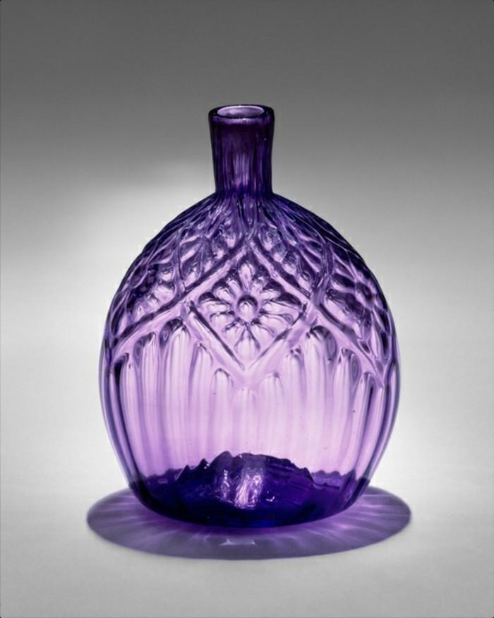 deco-vase-transparent-grand-vase-en-verre-transparent-verre-violet-pour-la-vase-de-fleurs