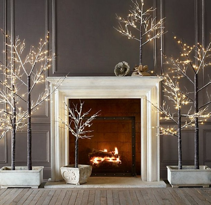 decoration avec guirlande lumineuse jolie decoration avec guirlandes lumineuses guirlande noel. Black Bedroom Furniture Sets. Home Design Ideas