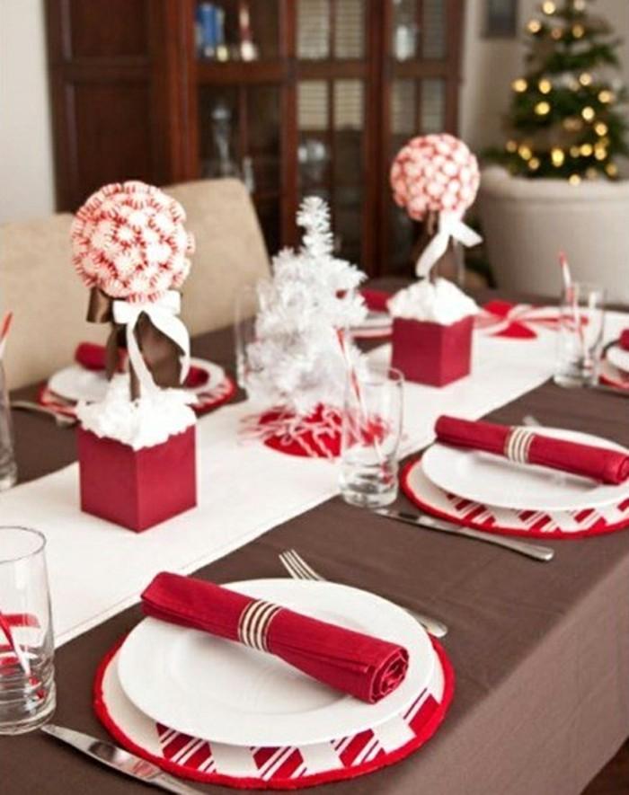 decoration-table-de-noel-decoration-de-table-pour-noel