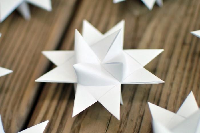 dessin-etoile-noel-decoration-noel-a-fabriquer-blanc