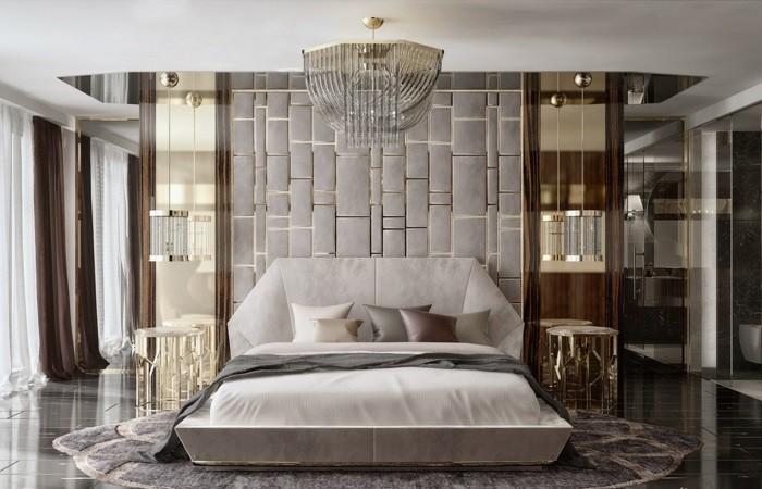 double-rideau-dans-la-salle-de-séjour-cool-lux