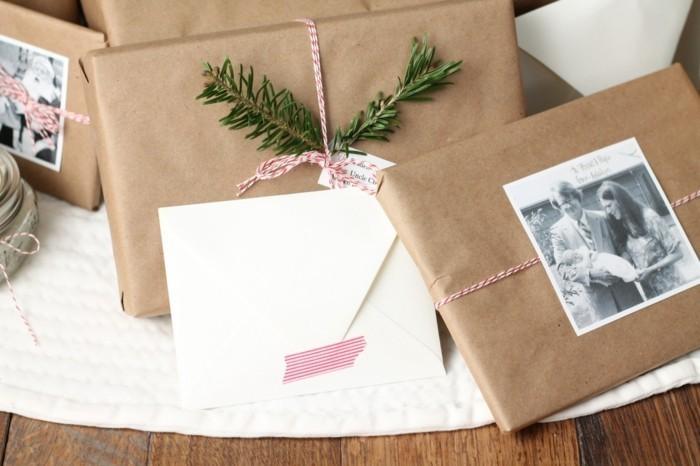 emballage-cadeau-original-belle-idée-diy-papier-à-décorer-papier-cadeau-original-personnalisé