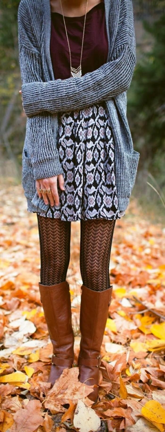 en-automne-gilets-longs-femme-gilet-long-femme-noir-gris