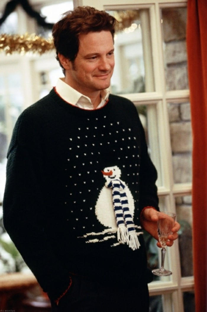 en-hiver-le-pull-jacquard-homme-tenue-colin-firth