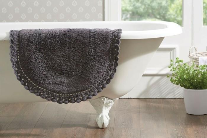 ensemble-tapis-salle-de-bain-design-intérieur-magnifique-l-aménagement-Tapis-de-salle-de-bain-original
