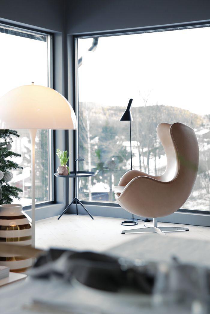 fauteuil-oeuf-chaise-arne-jacobsen-intérieur