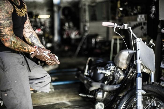 gant-de-moto-gants-scooter-originaux-cool-homme-vintage-gant-cuir