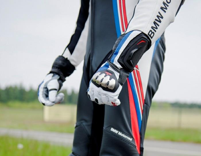 gant-de-moto-gants-scooter-originaux-moto-cross-gants