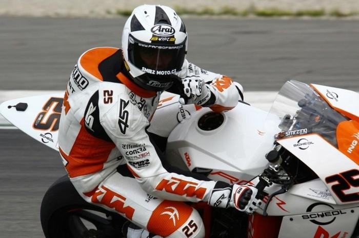 gant-de-moto-gants-scooter-originaux-route-gant-moto-cross-blanc